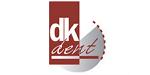 DKdent
